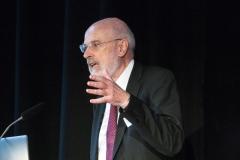Prof. Dr. Jochen Schneider, Rechtsanwalt, München (© Robert Geisler)