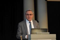 Dr. Frank Rahmstorf, vbw, München (© Robert Geisler)