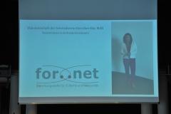 Videobotschaft der Schirmherrin Dorothee Bär, MdB, Staatsministerin im Bundeskanzleramt