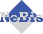 NeBis_logo_klein
