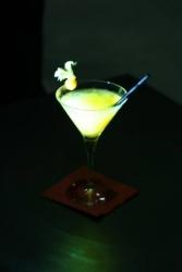csm_cocktaildunkel_1c203b1ea9