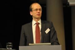 Prof. Dr. Gerrit Hornung, Universität Passau