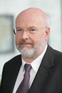 Prof Jochen Schneider