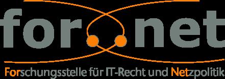 for..net